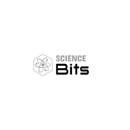 porf-bitscience