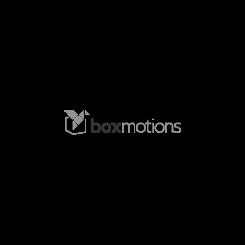 porf-boxmotions