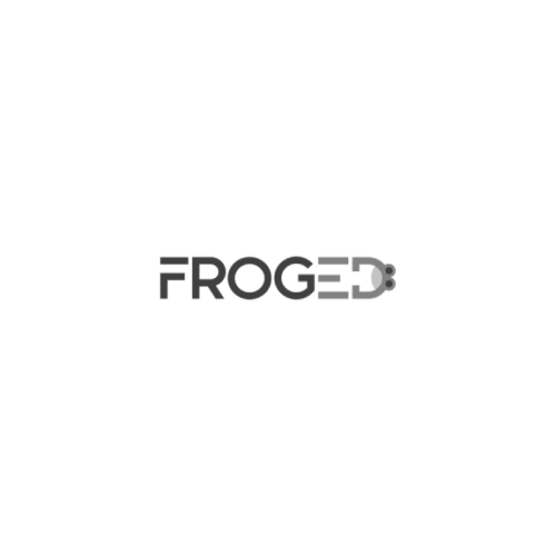 porf-froged