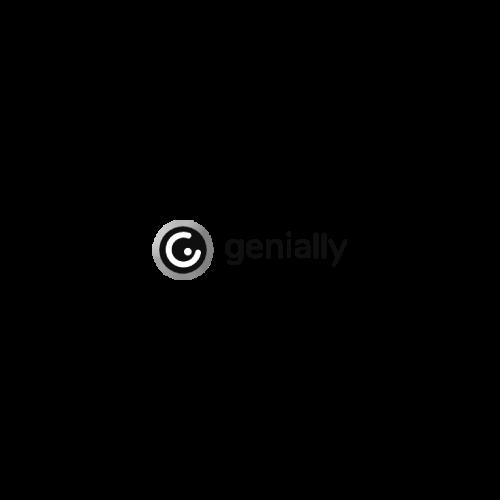 porf-genially