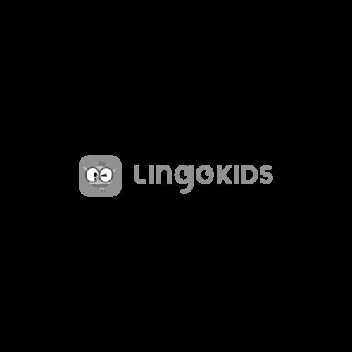 porf-lingokids