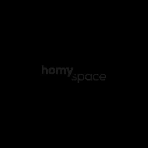 prof-homy
