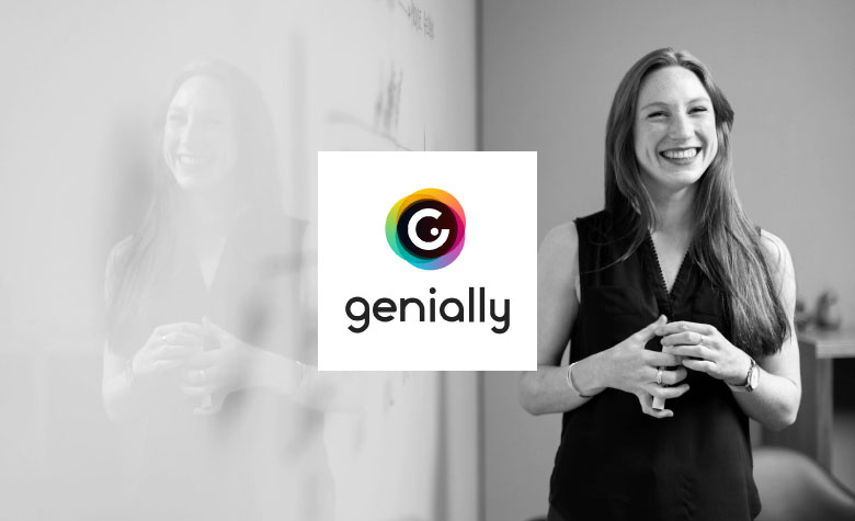 genially_dest