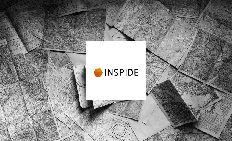 inspide_dest