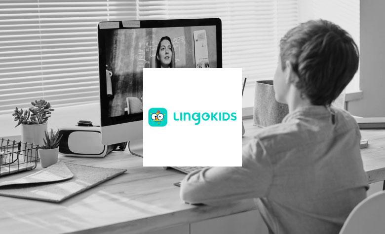 lingokids_dest