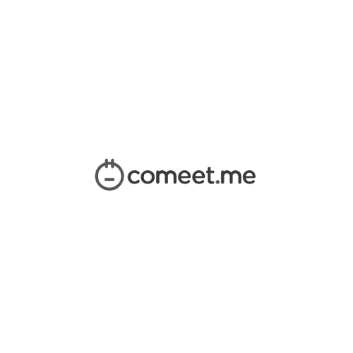 comeet-dest