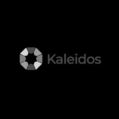 logo_kaleidos_500_500_bw